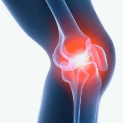 Рентген тазобедренного сустава екатеринбург эндопротезирование коленного сустава срок службы