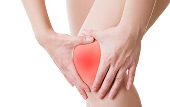 Артроскопия тазобедренного сустава в екатеринбурге чем лечить коленный сустав народными средствами