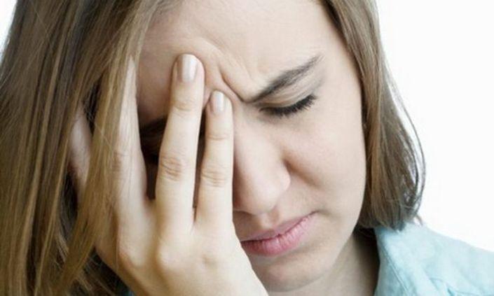 Озонотерапия в лечении мигрени thumbnail